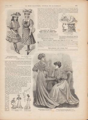 mode-illustree-1907-n15-p175