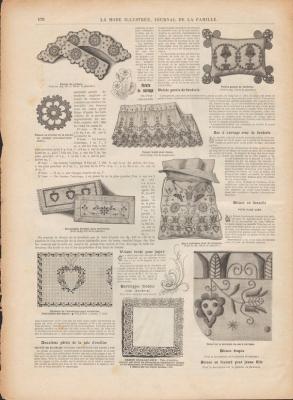 mode-illustree-1907-n15-p176