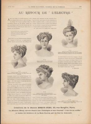 mode-illustree-1907-n15-p177