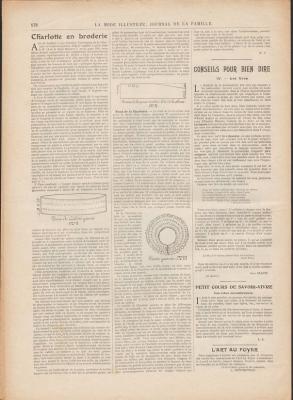 mode-illustree-1907-n15-p178