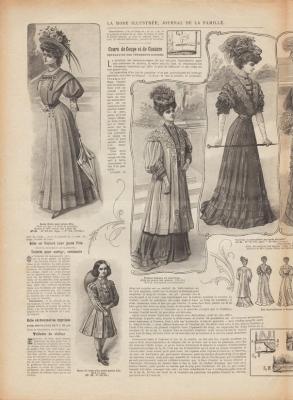 mode-illustree-1907-n15-p180