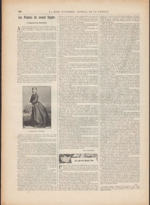 mode-illustree-1907-n15-p182