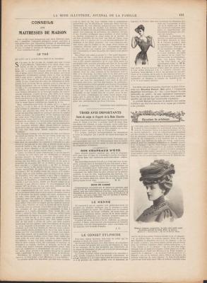 mode-illustree-1907-n15-p183