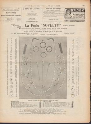 mode-illustree-1907-n15-p185