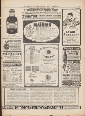 mode-illustree-1907-n15-p187