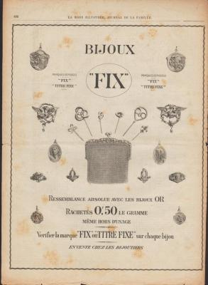 mode-illustree-1907-n15-p188