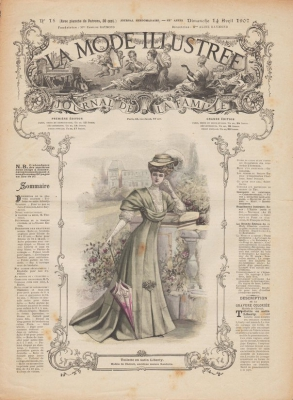 mode-illustree-1907-n15-p173