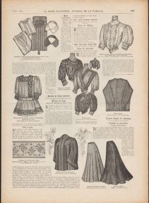mode-illustree-1907-n15-p179