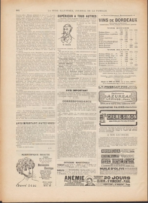 mode-illustree-1907-n15-p184