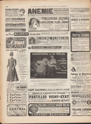 mode-illustree-1907-n15-p186