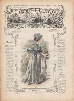 mode-illustree-1907-n19-p225