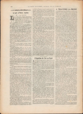 mode-illustree-1907-n19-p226