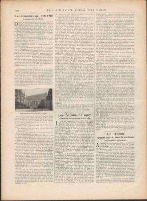 mode-illustree-1907-n19-p232