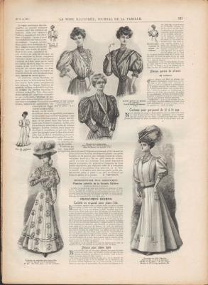 mode-illustree-1907-n19-p227