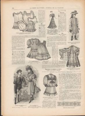 mode-illustree-1907-n19-p228