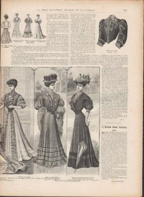 mode-illustree-1907-n19-p231