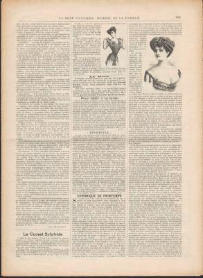 mode-illustree-1907-n19-p233