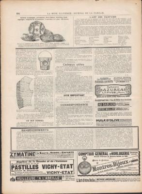 mode-illustree-1907-n19-p234