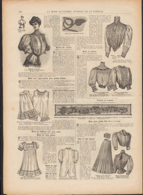 mode-illustree-1907-n26-p312