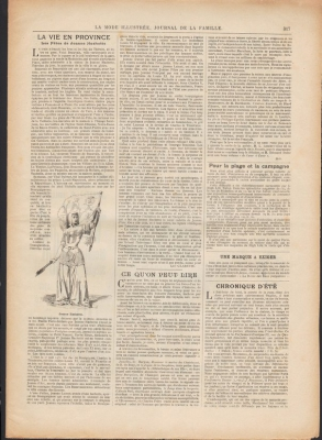 mode-illustree-1907-n26-p317