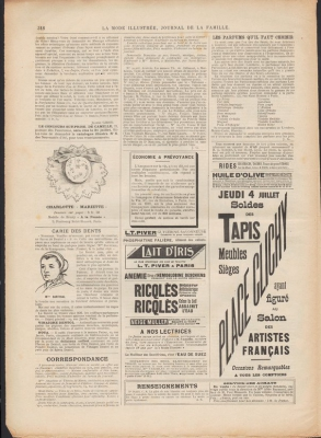 mode-illustree-1907-n26-p318