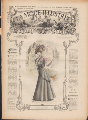mode-illustree-1907-n26-p309