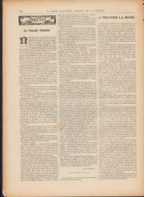 mode-illustree-1907-n26-p310
