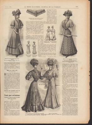 mode-illustree-1907-n26-p313