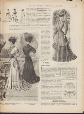 mode-illustree-1907-n26-p315
