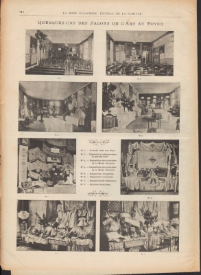 mode-illustree-1907-n26-p316