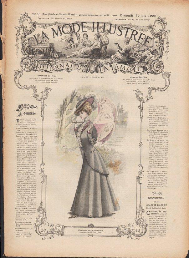 mode-illustree-1907-n26-p309