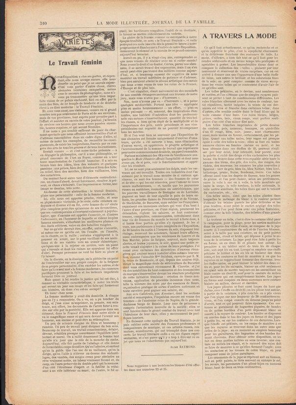 mode-illustree-1907-n26-p310