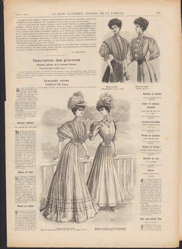 mode-illustree-1907-n26-p311