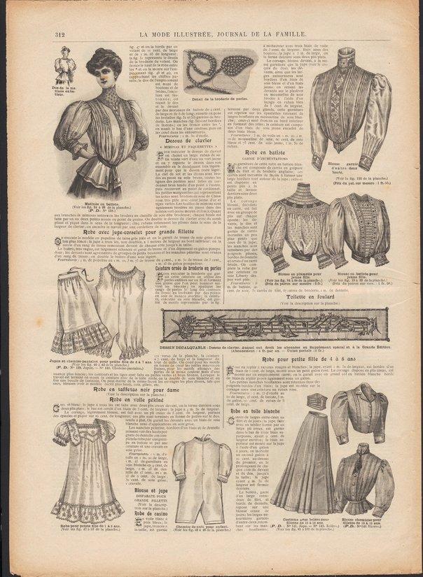 mode-illustree-1907-n26-p312