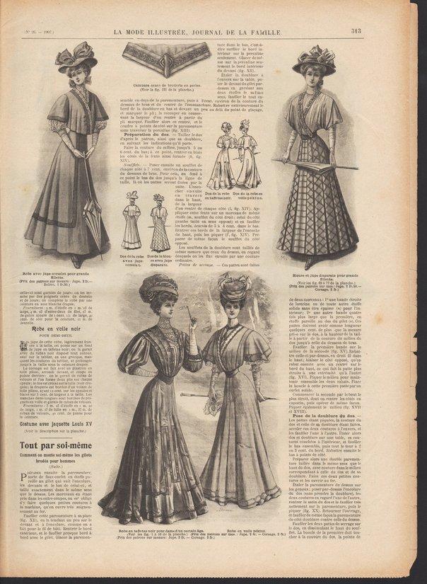 mode-illustree-1907-n26-p313