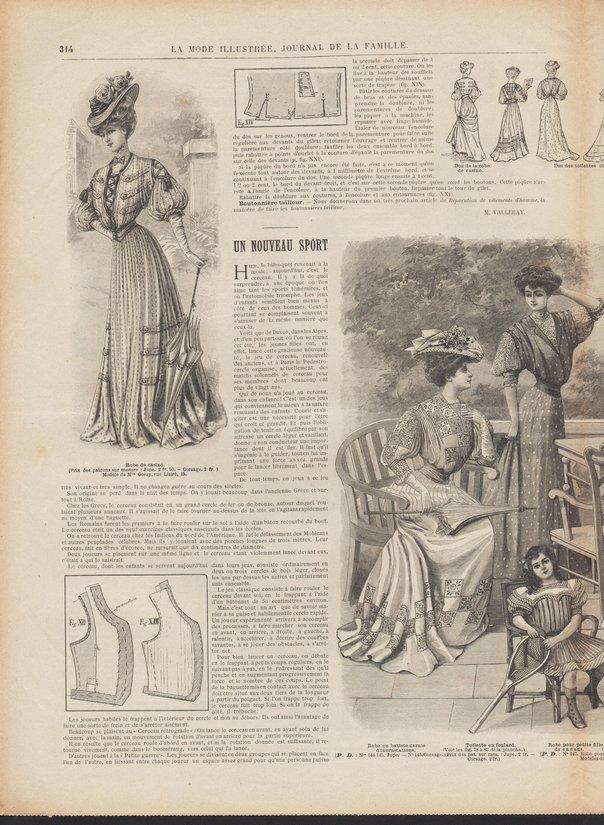 mode-illustree-1907-n26-p314