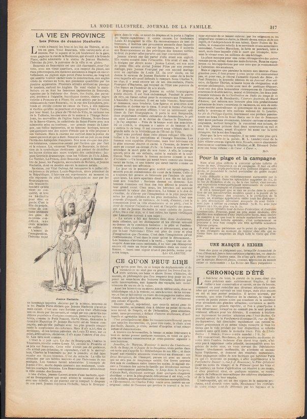 mode-illustree-1907-n26-p317