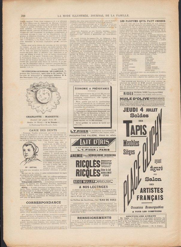 mode-illustree-1907-n26-p318