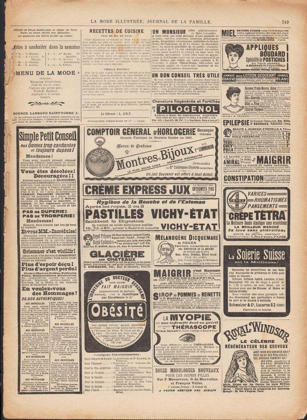 mode-illustree-1907-n26-p319