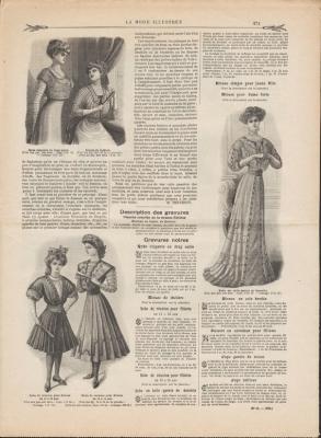 mode-illustree-1908-n43-p471