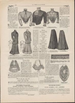 mode-illustree-1908-n43-p472