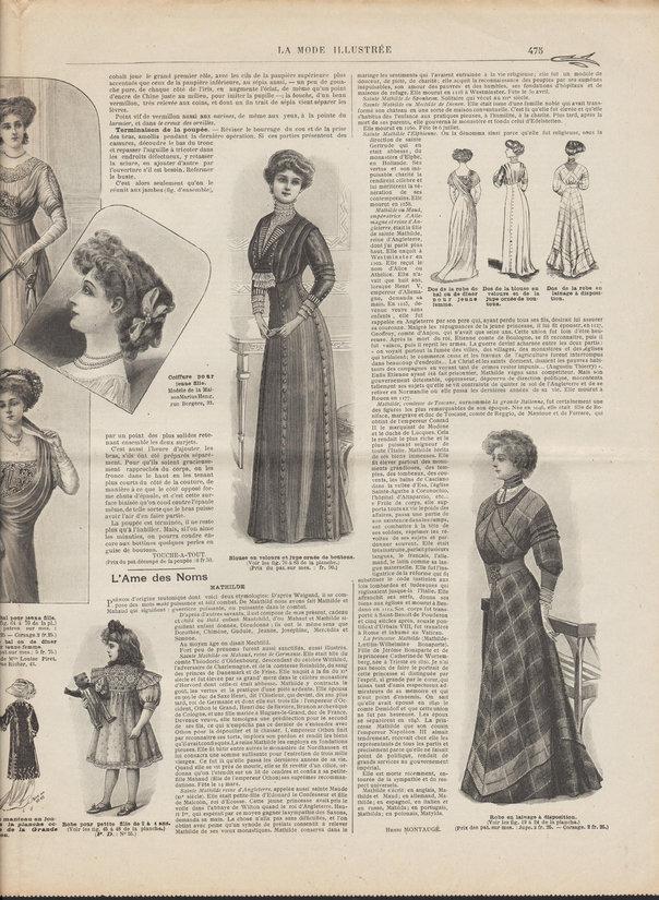 mode-illustree-1908-n43-p475