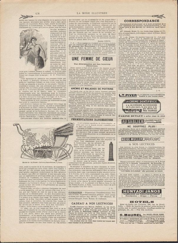 mode-illustree-1908-n43-p478
