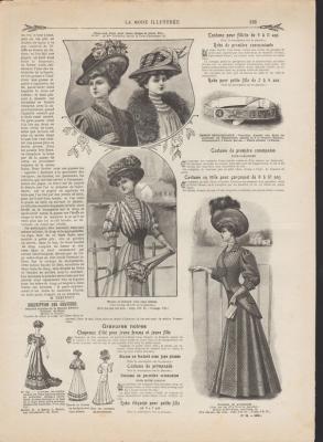 mode-illustree-1908-n13-p135