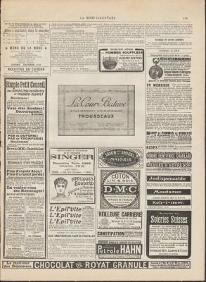 mode-illustree-1908-n13-p143