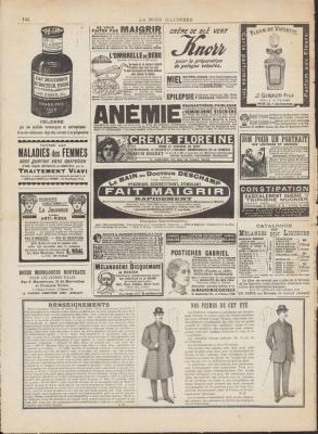 mode-illustree-1908-n13-p144