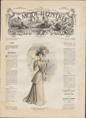 mode-illustree-1908-n13-p133