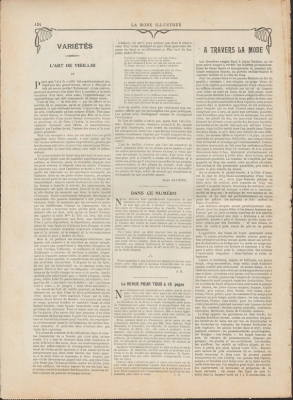 mode-illustree-1908-n13-p134