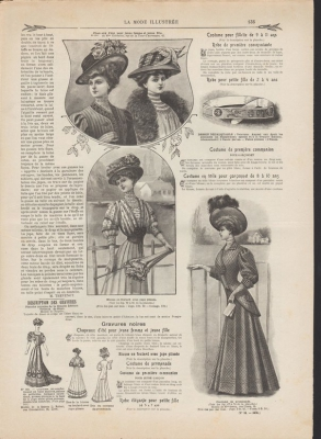mode-illustree-1908-n13-p135