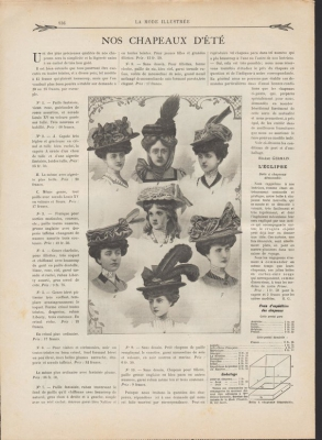 mode-illustree-1908-n13-p136